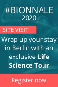 Picture Berlin Partner HealthCapital Bionnale 2019 Site Tour May 120x180px
